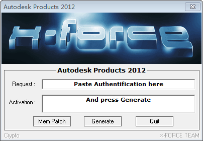 AutoCAD_2012_activation_5