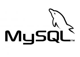 MySQL5.6.24非安装版部署配置详细图解