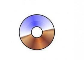软碟通UltraISO9.6.1.3016注册码激活