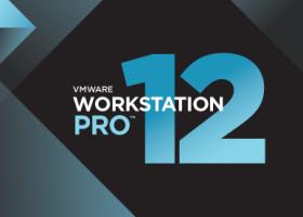 VMware Workstation v12 Pro官方下载及安装激活密钥|VM12官方下载地址