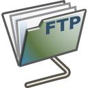 Windows环境下搭建简单的FTP