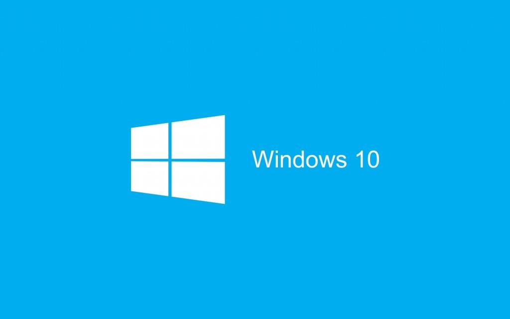 Windows10原版系统下载
