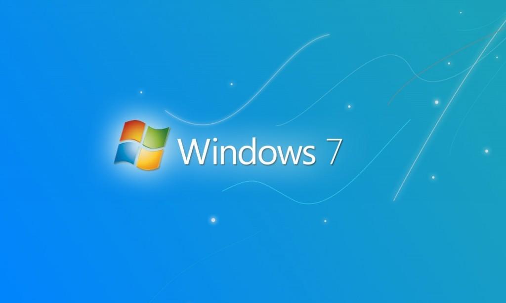 Windows7原版系统下载