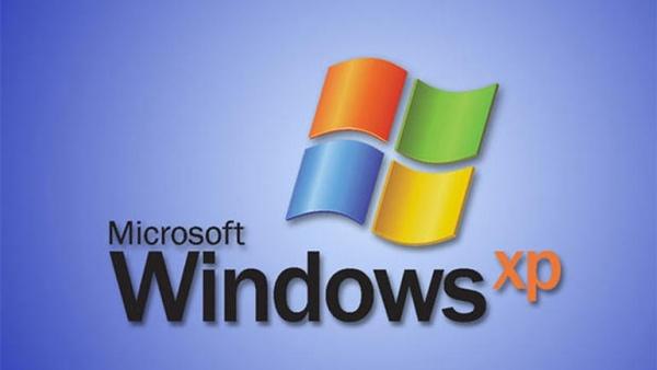 Windows XP原版系统下载