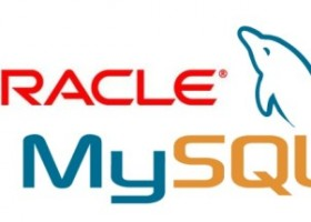 MySQL 5.x.xx版本大全之官方下载链接