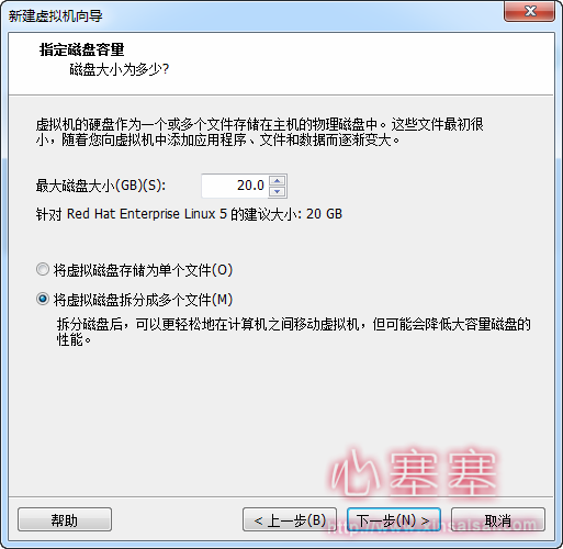 Red_Hat_Enterprise_Linux-05