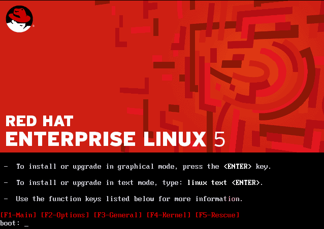 Red_Hat_Enterprise_Linux-10