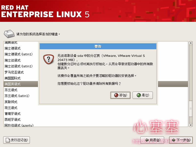Red_Hat_Enterprise_Linux-14
