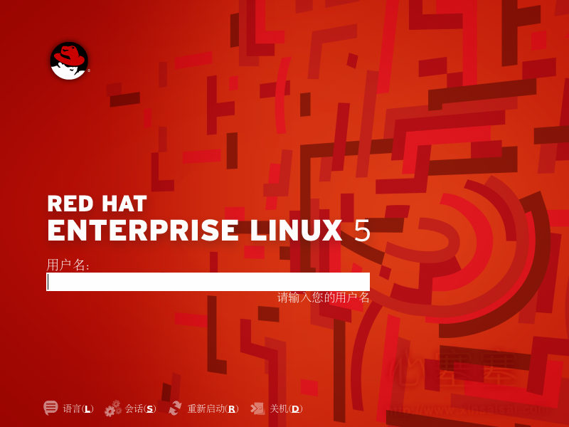 Red_Hat_Enterprise_Linux-27