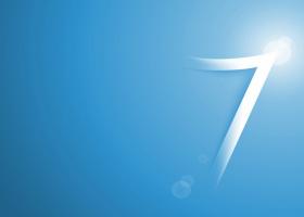 史上最详细的虚拟机VMware12安装Windows7教程