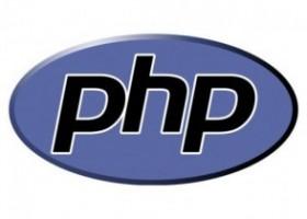 Win7系统64位+Apache2.4+php5.5+MySQL5.6环境安装详解