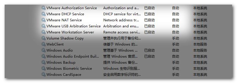 vmware-workstation-service-2