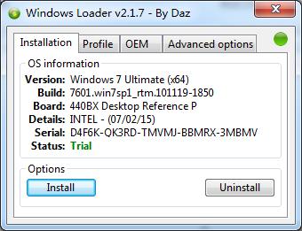 Windows7-Activate-2