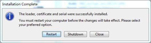 Windows7-Activate-3