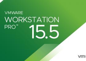 VMware 15|VM15|VMware-workstation-15.5.1官网下载地址链接以及安装序列号密钥