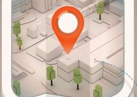 移动/电信/联通手机号码查定位位置,查询是否有去湖北武汉,查活动轨迹